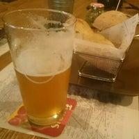 Foto scattata a Beer Hunters da Илена il 9/24/2015