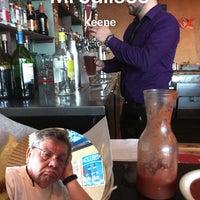 Photo taken at Mi Jalisco Restaurante Mexicano by ferdinand r. on 5/16/2017
