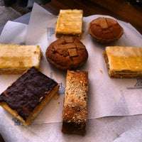 Photo taken at Café Taoro (D. Egon Wende) by FelipeJOrtega on 5/19/2013