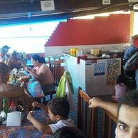 Foto tirada no(a) Pousada e Restaurante Santiago por Guilherme P. em 11/15/2012