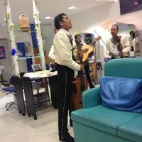Photo taken at Stilisimo by Dra A. on 10/27/2012