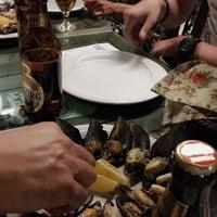 7/11/2017 tarihinde Berfu S.ziyaretçi tarafından Seçil Pizza'de çekilen fotoğraf