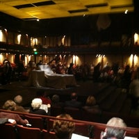 Photo taken at Center Stage by Shannon . on 11/1/2012