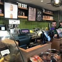 Photo taken at Starbucks by Khalid M. on 4/8/2017