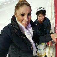 Photo taken at JET Tankstelle by Emine Ş. on 3/24/2016