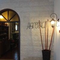 Foto tirada no(a) Restaurante A Grelha por João Miguel L. em 1/3/2014