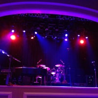 Photo taken at River City Casino by Nora D. on 6/27/2013