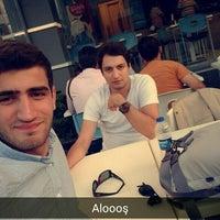 Photo taken at Alqubtan-القبطان by Abulhayir on 9/16/2015