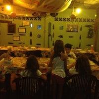 Foto tirada no(a) Restaurante La Brisa por Rodrigo M. em 5/17/2013