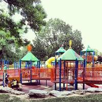 Photo taken at Tilles County Park by Jim V. on 7/13/2013