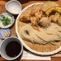 Foto tomada en Jinroku por konpan el 9/8/2017