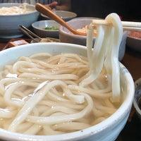 Foto tomada en Kamachiku por konpan el 9/15/2018