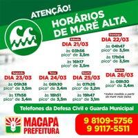 Photo taken at Bairro do Açaí by josiane tim beta p. on 3/24/2015