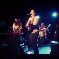 Photo prise au Larimer Lounge par ultra5280 le3/24/2013