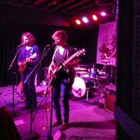 Das Foto wurde bei Marquis Theatre von ultra5280 am 4/28/2013 aufgenommen