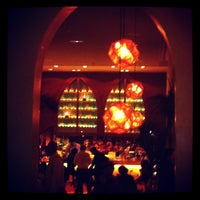 Foto tomada en Restaurante Du Liban por Natalia R. el 2/9/2013