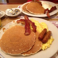 Photo taken at Seven Star Diner by Stacy W. on 7/22/2013