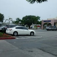 Photo taken at Silver Strand Plaza by Danny M. on 8/2/2014