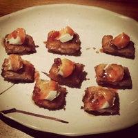 Foto tirada no(a) Bekko Gourmet por Felipe A. em 5/11/2013