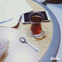 Photo taken at Çetinhan Elektrik by Aynur A. on 9/17/2015