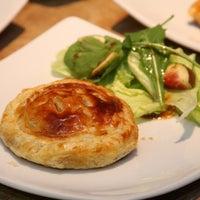 Photo taken at Walima Gastronomia e Estilo by Maria Beatriz R. on 1/15/2013