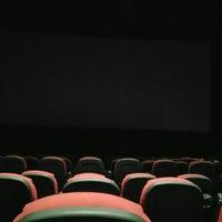 Photo taken at Cinemex by Francisko T. on 9/12/2016