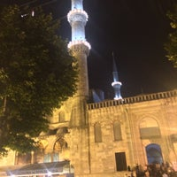 Photo taken at URTİM by mustafa y. on 7/3/2015