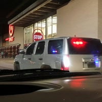 Photo taken at Target by Troy R. on 11/28/2014