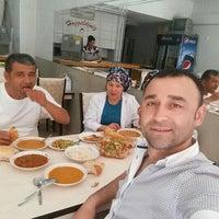 Photo taken at taşkın pide by Er d. on 5/10/2016