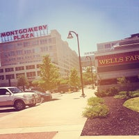 Photo taken at Wells Fargo Bank by B.J. E. on 5/15/2014
