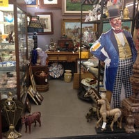 Photo Taken At Antique Trove By Genevieve R On 6 8 2018