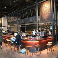 Starbucks downtown naperville