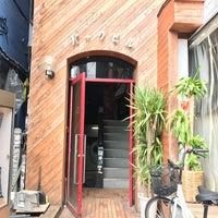 Photo taken at Toranoko Shokudo by フク♪ on 8/12/2017