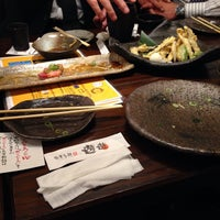 Photo taken at 遊遊 本町店 by こーちゃん (. on 1/27/2014