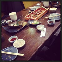 Photo taken at 遊遊 本町店 by こーちゃん (. on 11/27/2013