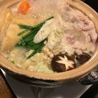 Photo taken at 安具楽 新宿ライオン会館 by ryukyumax on 10/23/2017