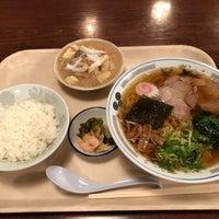 Photo taken at 弁天 by key8low on 3/28/2018