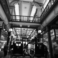 Photo taken at Adelaide Arcade by Milo Ω. on 1/10/2013