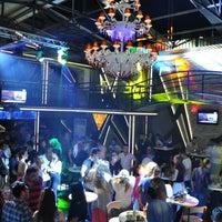 Photo taken at Club Türk by Yusuf Y. on 2/6/2015