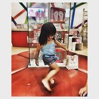 Photo taken at All Flip-flops by Melai M. on 6/16/2015
