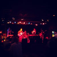 Photo taken at Whiskey Junction by Todd H. on 6/7/2013