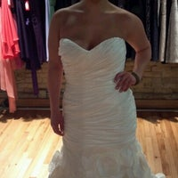 Photo taken at Miss Ruby Boutique by Megan E. on 2/9/2013
