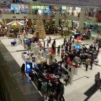 Photo taken at Abreeza Mall by Cai P. on 12/22/2012