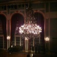 2/23/2014에 Timi G.님이 Opernhaus에서 찍은 사진