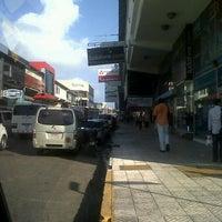 Foto tomada en Zona Libre de Colón por Rodrigo G. el 12/18/2012