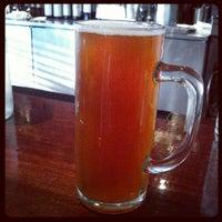 Снимок сделан в Ritual Kitchen, Tavern and Beer Garden пользователем Jolie N. 10/1/2012