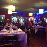 Foto tomada en Restaurante Doña Petrona por Juan Francisco R. el 11/29/2014