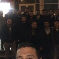Photo taken at Ilıcak otomotiv & motorlu araçlar by Md.  Ⓜ️Ⓜ️ on 2/8/2017