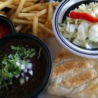 Photo taken at Havana Cafe - Phoenix by Donna J. on 11/20/2012