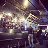 Photo taken at Harry's Cafe de Wheels by Dennis Roland J. on 10/3/2014